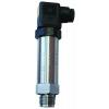 Application sanitation pressure sensor, hygienic pressure sensor chemical, food, spin